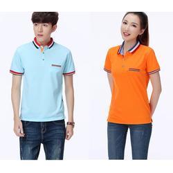 零售T恤衫厂家,广州T恤衫厂家,佳增材质好图片