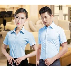 衬衫定做中心_广州衬衫定做_佳增服饰服务到位图片