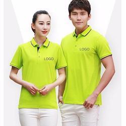 深圳广告衫定做、广告衫定做 刺绣、优质舒适面料(推荐商家)图片