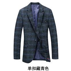 呼和浩特西服定做,优质服装厂家,男士西服定做