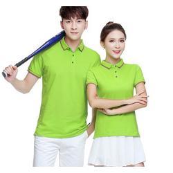四会广州广告衫定做-做工精美-广州广告衫定做网购图片