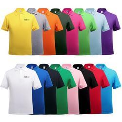 POLOt恤衫定做,越秀区t恤衫定做,尺码齐全(查看)图片