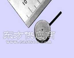国产微型测力传感器
