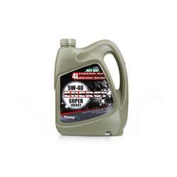 四川润滑油|博速科技|润滑油代工图片