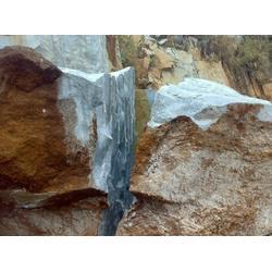 岩石破碎膨胀剂|大连破碎膨胀剂|力鹰混泥土破碎剂图片