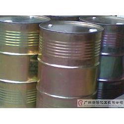 共信化工(图),6501供应商,汕尾6501图片
