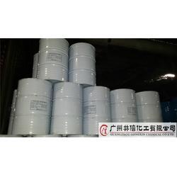广州丙二醇批发,共信化工(在线咨询),丙二醇批发图片