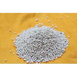 供应吹膜PE\PP硫酸钡填充母料图片