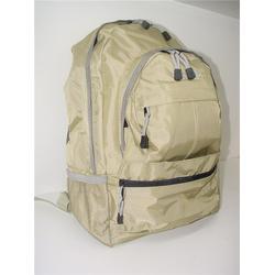 龙华背包生产定做_就找同进手袋(在线咨询)_背包生产定做图片