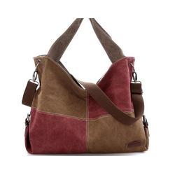 龙岗手提袋订做|首选同进手袋(已认证)|手提袋订做图片