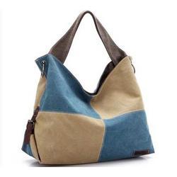首选同进手袋(图)|时尚手提袋有谁需要|时尚手提袋图片