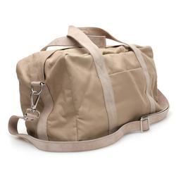 时尚旅行包定制厂家,就找同进手袋(已认证),时尚旅行包定制图片