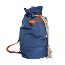 首选同进手袋(图)、龙华时尚旅行包定制、时尚旅行包定制图片