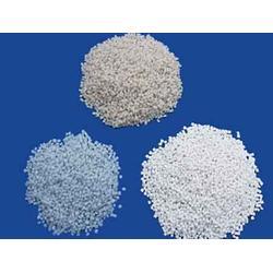 娃哈哈颗粒采购,志强再生塑料颗粒厂(已认证),娃哈哈颗粒图片