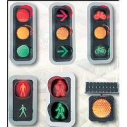 道路交通信号灯厂家|奈特尔交通器材|道路交通信号灯工程图片