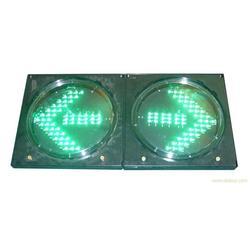 奈特尔交通器材、道路交通信号灯工程、道路交通信号灯图片