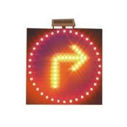 交通信号灯,奈特尔交通器材(在线咨询),交通信号灯制造商图片