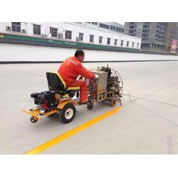奈特尔交通器材,公路划线工程,吴桥县公路划线工程图片