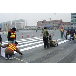 朝阳划线工程|交通划线工程|奈特尔交通器材(多图)图片