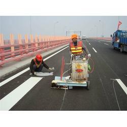 奈特尔交通器材-白城划线公司-路面划线公司图片