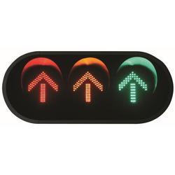 内蒙交通信号灯、交通信号灯、奈特尔交通器材(多图)图片