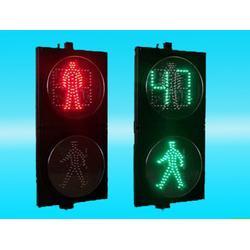 交通信号灯,奈特尔交通器材(优质商家),新疆交通信号灯图片