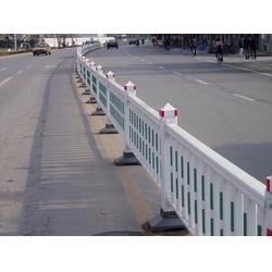 湖南交通设施公司 交通设施公司 奈特尔交通器材(查看)图片