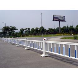 湖北省道路护栏、奈特尔交通器材、黄冈道路护栏图片
