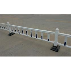 道路护栏、奈特尔交通器材、湖南道路护栏厂家图片