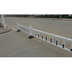 梧州道路交通护栏-奈特尔交通器材-道路交通护栏质量图片