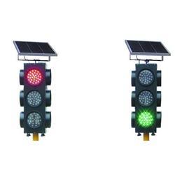 交通信号灯-奈特尔交通器材(在线咨询)交通信号灯销售图片