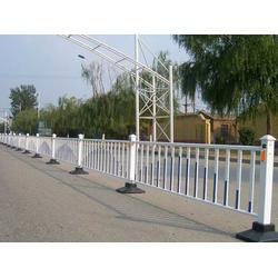 奈特尔交通器材,乌鲁木齐道路护栏,道路护栏图片