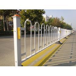 锌钢道路护栏、株洲道路护栏、奈特尔交通器材(查看)图片