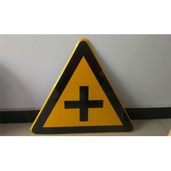 交通标志牌,广饶交通标志牌,奈特尔交通器材(多图)图片