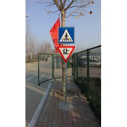 贵阳标志牌-标志牌-奈特尔交通器材图片