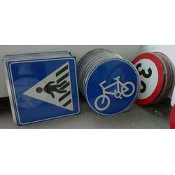 限速标志牌-资阳标志牌-奈特尔交通器材(查看)图片