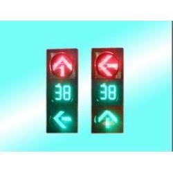 奈特尔交通器材-交通设施-山西交通设施图片