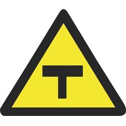 奈特尔交通器材(图)_山西交通标志牌_交通标志牌图片