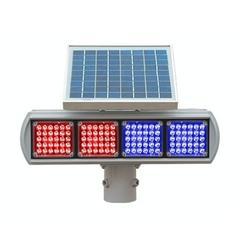 奈特尔交通器材-交通警示灯-武汉交通警示灯图片