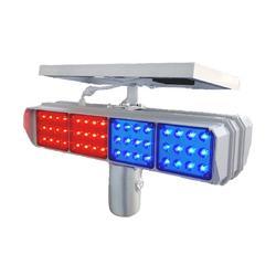 奈特尔交通器材(多图)道路交通警示灯-交通警示灯图片