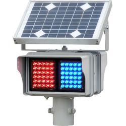 武汉交通警示灯、交通警示灯、奈特尔交通器材图片