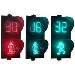 交通信号灯-奈特尔交通器材-太原交通信号灯图片