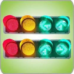 交通信号灯-奈特尔交通器材-西安交通信号灯图片
