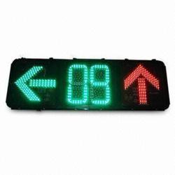 南宁交通信号灯、交通信号灯、奈特尔交通器材(图)图片
