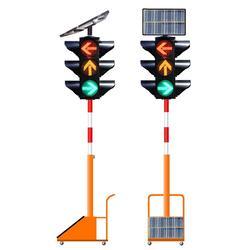 奈特尔交通器材、交通器材、西安交通器材图片
