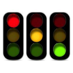 奈特尔交通器材(多图)道路信号灯厂家-惠州道路信号灯图片