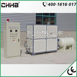 电加热导热油炉功率换算方法图片