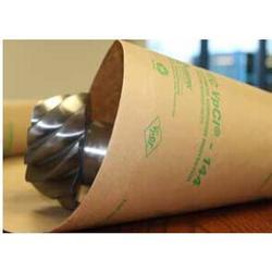 优质防锈包装、海南防锈包装、科德胜地防锈材料图片