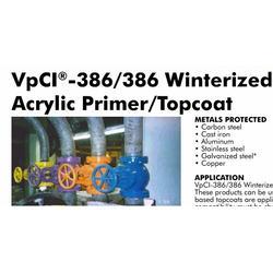 Vpci-386-科德胜地防锈材料-Vpci-386优质图片