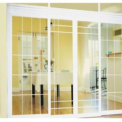 民生门窗(图)|凤铝隔热断桥铝门窗|隔热断桥铝门窗图片